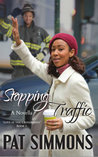 Stopping Traffic (A Back to School Romance) (Love at The Crossroads)