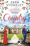 Country Rivals