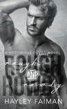 Rough and Rowdy (Notorious Devils MC #1)
