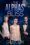 The Alphas' Bliss