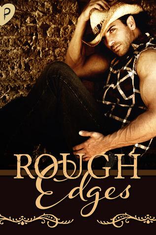 Rough Edges by Cori Vidae