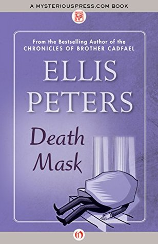 Death Mask (Ellis Peters)
