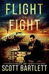 Flight or Fight (Out of Dodge Dystopian Satire Series Book 1)