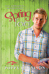 Spring Fever (Holly Creek, #2)