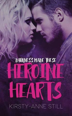 Heroine Hearts