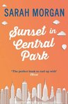 Sunset In Central Park (From Manhattan With Love, Book 2)