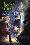 Lodestar (Keeper of the Lost Cities #5)