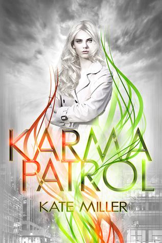 Karma Patrol