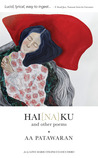 HAI[NA]KU and other poems