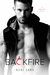 Backfire (Vigilantes, #2) by Keri Lake