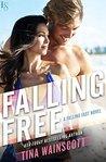 Falling Free (Falling Fast, #3)