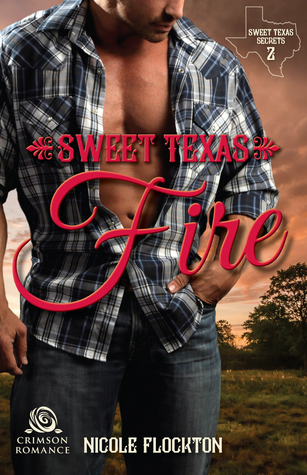 Sweet Texas Fire