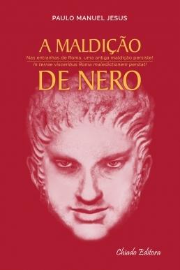 A Maldição de Nero