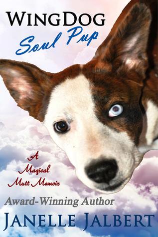 Soul Pup