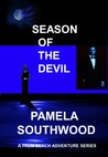 Season of the Devil: Love & Evil in Palm Beach