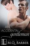 An Accidental Gentleman (Gentleman, #2)