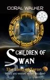 Children of Swan