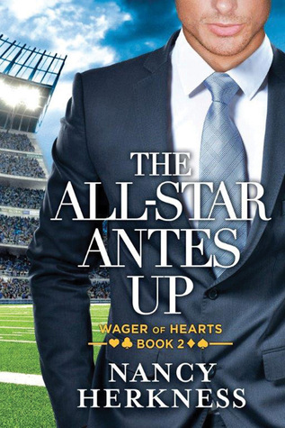 All-Star Antes Up, The