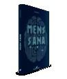 Mens Sana – Colectânea