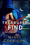 Treasured Find (Royal Shifters, #1)