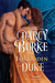 The Forbidden Duke by Darcy Burke