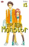 My Little Monster Vol. 13