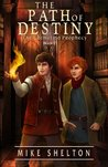 The Path Of Destiny (The Cremelino Prophecy #1)