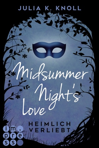 Midsummer Night's Love