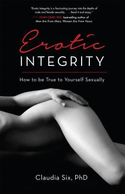 Erotic reading list