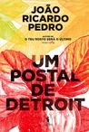 Um Postal de Detroit