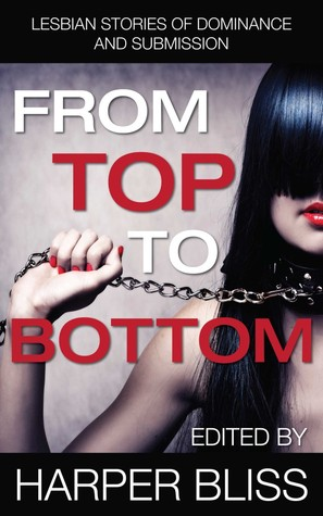 Recent Release Anthology Review: From Top To Bottom