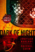 Dark of Night - Flesh and Fire by Jonathan Maberry