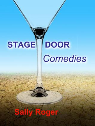 Stage Door Comedies