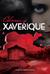 Choosing Xaverique