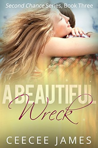A Beautiful Wreck (Second Chance Series, #3)