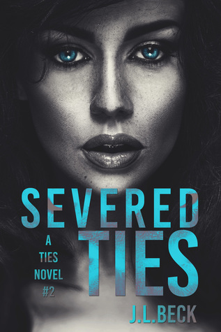 Severed Ties (Ties, #2)