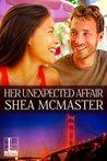 Her Unexpected Affair (The Robinsons #2)