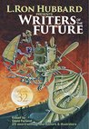 Writers of the Future 32 (L. Ron Hubbard Presents Writers of the Future)