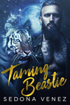 Taming Beastie (Credence Curse, #2.5)