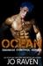 Ocean (Damage Control, #5) by Jo Raven