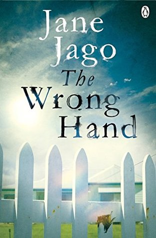 The Wrong Hand