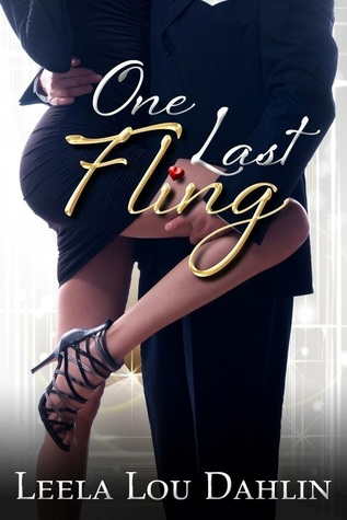 cover of One Last Fling