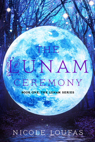 The Lunam Ceremony