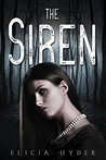 The Siren (The Soul Summoner Series Book 2)