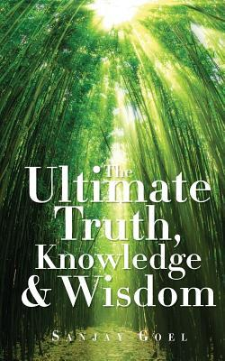https://www.goodreads.com/book/show/28349922-the-ultimate-truth-knowledge-wisdom