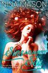 Sins Against the Sea