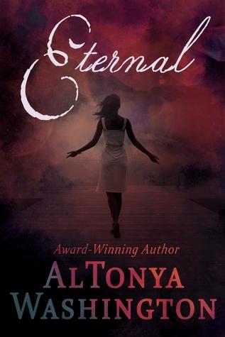 Eternal by AlTonya Washington