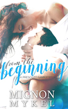 From the Beginning (Prescott Family, #0.5)