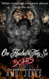 One Hundred & Thirty-Six Scars (The Devil's Own, #1)