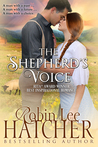 The Shepherd's Voice